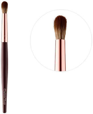 Charlotte Tilbury Eye Blender Brush