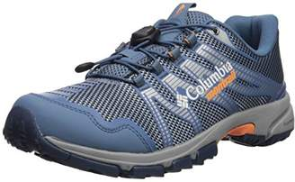 Montrail Columbia Women's Mountain Masochist IV Trail Running Shoe
