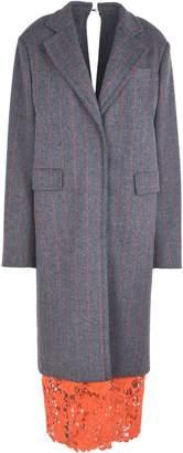 MSGM Coats - Item 41800683OJ