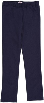 Il Gufo Casual pants - Item 13036759NW