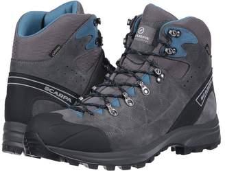 Scarpa Kailash Trek GTX Men's Shoes