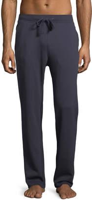UGG Wyatt Jersey Sleep Pants