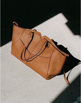 Sandro Haley bag large model