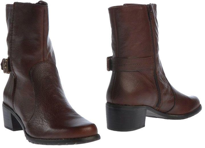 Anne KleinANNE KLEIN Ankle boots