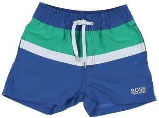 BOSS Swim trunks - Item 47197924FQ