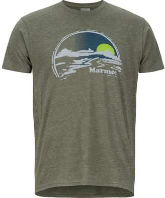 Marmot Weaver T-Shirt - Men's