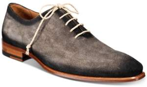 Mezlan Men's Rossini Lace-Up Oxfords Men's Shoes