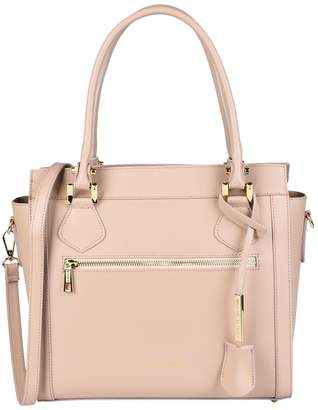 TUSCANY LEATHER Handbags - Item 45388400ER