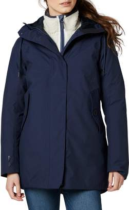 Helly Hansen Ardmore Waterproof & Windproof PrimaLoft(R) Insulated Parka