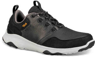 Teva Arrowood 2 Trail Shoe - Men's
