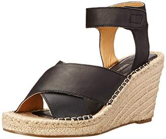 Kensie Women's Narcissa
