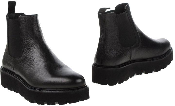 Max MaraWEEKEND MAX MARA Ankle boots