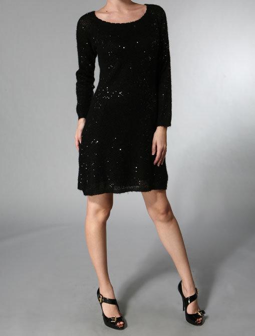 Young, Fabulous & Broke Sienna Factory Dress