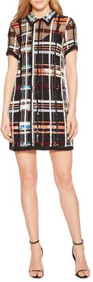 Parker Grayson Shift Dress