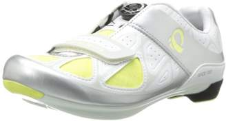 Pearl Izumi Ride Women's W Race RD III Cycling Shoe