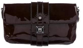 Lanvin Hero Handle Bag