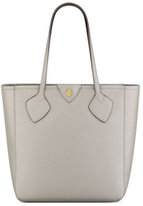 Anne Klein Georgia Large Tote $98 thestylecure.com