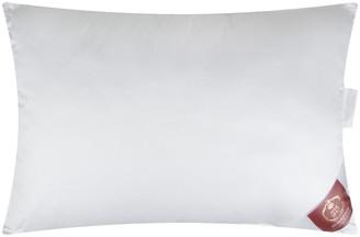 Brinkhaus Bauschi Baffle Edge Pillow - 50x75cm