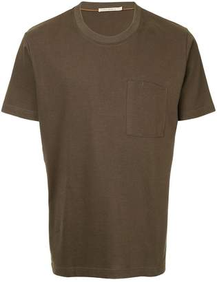 Nudie Jeans classic T-shirt