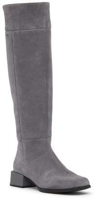 Camper Kobo Knee High Boot