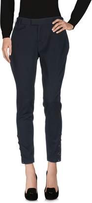Rare Casual pants - Item 13074475LU