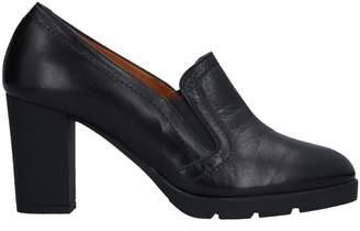 DONNA SOFT Loafers - Item 11533592GJ
