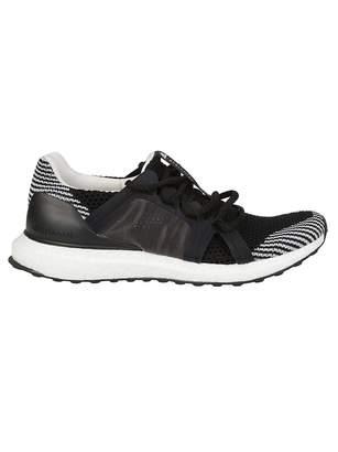 adidas by Stella McCartney UltraBoost Mesh Sneakers