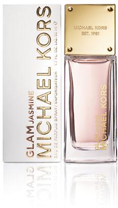 MICHAEL Michael KorsMichael Kors Glam Jasmine Eau de Parfum Spray 1.7oz
