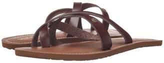 Volcom Ramble Sandal Women's Sandals