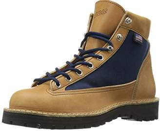Danner Women's Light Cascade Boot