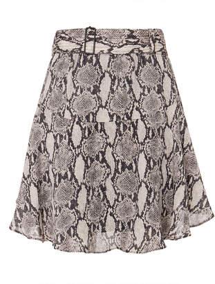 A.L.C. Little Skirt