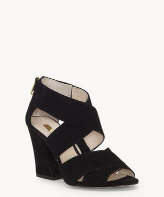 Sole Society KRIZTSA Block Heel Sandal