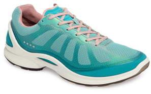 Ecco 'BIOM Fjuel Racer' Sneaker