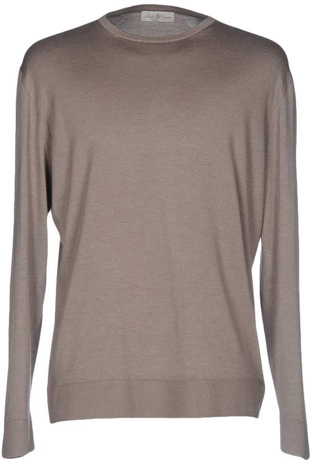 Della Ciana Sweaters - Item 39741943