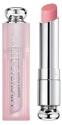 Christian Dior Lip Sugar Scrub