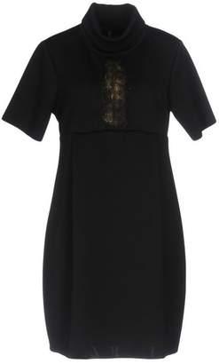 Baci Rubati Short dress