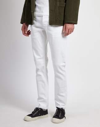 9fe2c4d5bd7 Mens Slim Fit Jeans - ShopStyle Canada