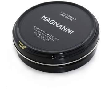 Magnanni Men's Shoe Care Cream