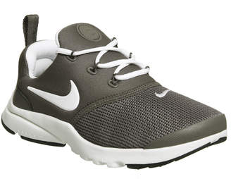 Nike Presto Fly Ps Trainers