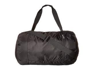 Oakley Packable Duffel Duffel Bags