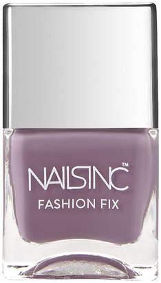 Nails Inc Fashion Fix Nail Polish