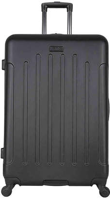 Heritage - Luggage Pullman 29-Inch Checked Hard Shell Luggage - Women's