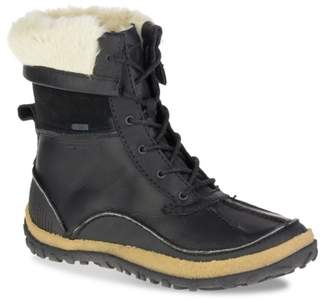 Merrell Tremblant Mid Polar Snow Boot