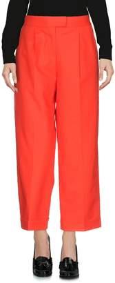 Moschino Casual pants - Item 13185410KU