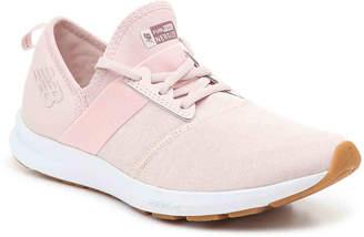 New Balance FuelCore Nergize Lightweight Training Shoe - Women's