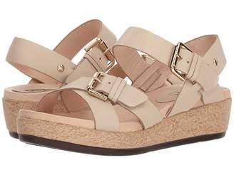 PIKOLINOS Mykonos W1G-1589 Women's Sandals