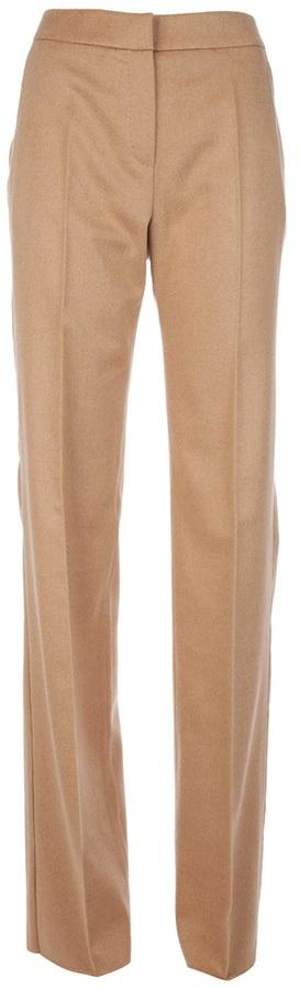 Max Mara High waisted trouser