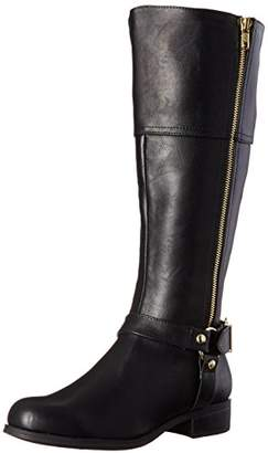 Soda Sunglasses Women's Salsa-H Riding Boot