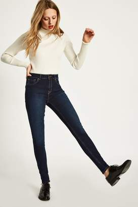 Jack Wills Fernham Super Skinny Jean