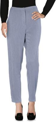 Minimum Casual pants - Item 13201422AO